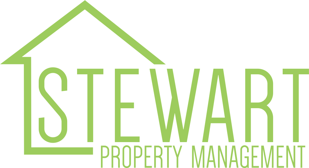 Stewart Brothers Property Management Services